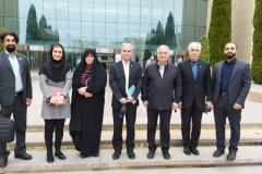 انجمن-کاردیو-ایران-1