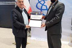 انجمن-کاردیو-ایران-4-scaled