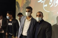 انجمن-کاردیو-ایران-7-scaled