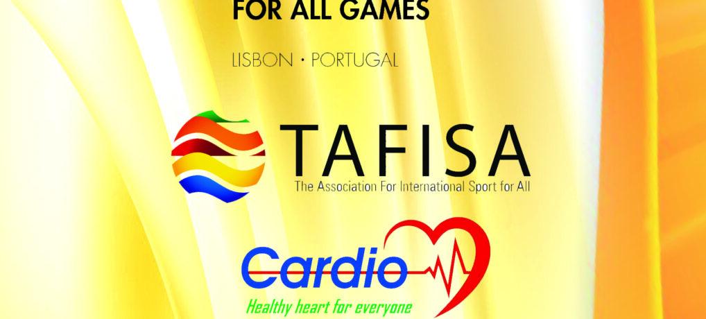 اعزام به مسابقات جهانی سازمان تافیسا