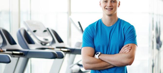 فاکتورهای قلبی عروقی (کاردیو) در آمادگی جسمانی چیست؟