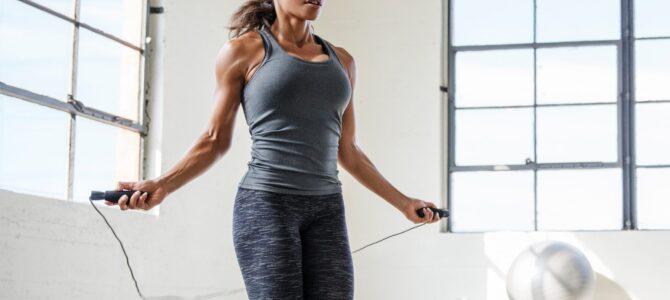 تمرینات کاردیو هیت (HIIT Cardio) یا همان اینتروال در خانه